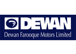 dewan farooque motors