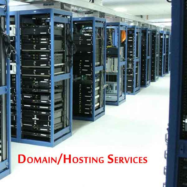 domain_and_web_hosting