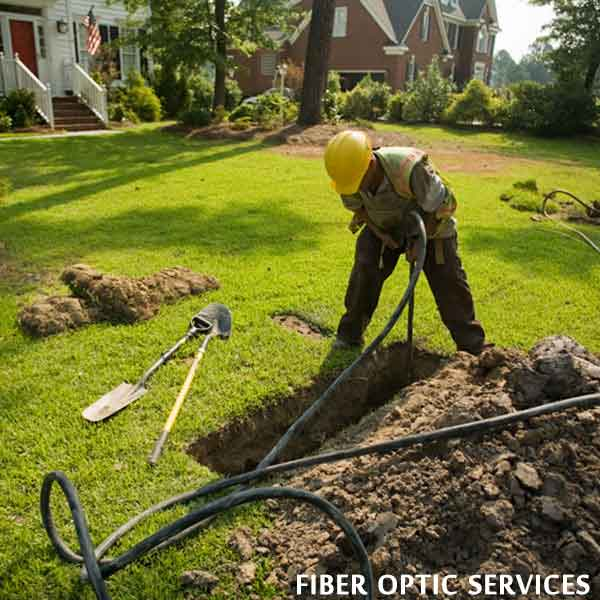 fiber_optic_services