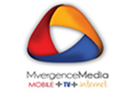 mvergencemedia