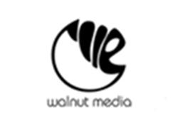 walnutmedia