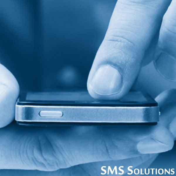 sms_solutions